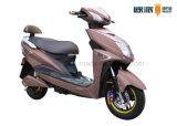 Elektrische autoped, Rem van de Schijf 2000W 72V20ah van de Motorfiets de Elektrische/Krachtige
