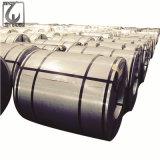 Tisco 4*8 430 Hairland laminent à froid la bobine d'acier inoxydable de bord de fente