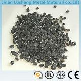 Granulation en acier des prix/usure Shots/1.8mm/Steel d'injection d'approvisionnement de Sand Blast Company