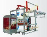 Máquinas para acabamento de têxteis de calandra com realização de Espelho/rolete de óleo de algodão/rolete tensor/ rolo de lã/ Rolete de Nylon