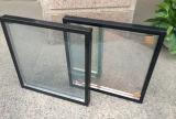 Prédio de alta qualidade de vidro temperado Oco com CCC SGS Certificado