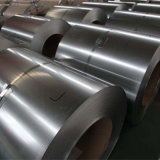 Zink-Beschichtung 80G/M2c galvanisierte Stahlring