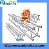 Этап Truss с Roof Aluminum Truss Stage Truss