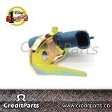 Sensor de posição F7tz12k073A do eixo de cames das peças de automóvel F7tz12k073b 1876735c91 1807339c92 para Ford
