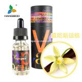 E Liquide Eliquid Vaporisateur Juice Kiwi (HB-V090)