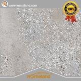Het verglaasde Volledige Opgepoetste Terrazzo kijkt de Tegels van het Porselein voor BinnenToepassing 300X300