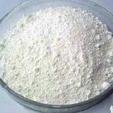 Dióxido Titanium del precio de fábrica de la alta calidad de China del rutilo de China/del tipo de Anatase