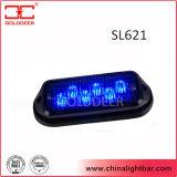 Blauer heller Kopf der Farben-LED für Auto (SL621)