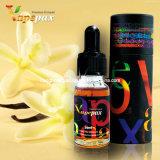 Flüssiger E Saft e-für e-Zigarette