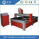 최신 판매! 다기능 4개의 축선 회전하는 나무 CNC 대패 기계