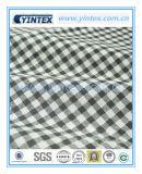 Одежды хлопко-бумажная ткани, занавес