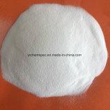 USP/NF/Ep/Bpの等級の薬剤の結合剤Povidone K17