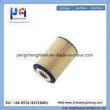 中国の製造業者車の部品のための自動エンジンの石油フィルターHu7020z