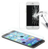 9h Anti-Scratch de haute qualité en verre Verre protecteur d'écran protecteur pour iPhone 6S