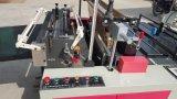 Sacchetto inferiore automatico di sigillamento che fa macchina (singolo canale)
