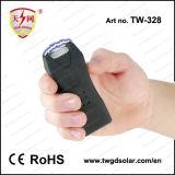 강력한 250kv는 스턴 총 램프 Tazer (TW-618)를