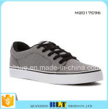Neues Arrival Casual Mens Flat Shoes für Wholesale Made in China
