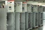 XGN2 12kV 상자 유형 조정 AC 금속 동봉하는 개폐기