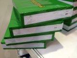 Embaladora de la resma del papel de copia A4
