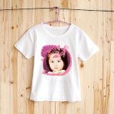 Jolie et colorée machine d'impression de Digitals de textile de Coléoptère-Gicleur de la taille A4 pour le T-shirt