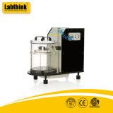 Analizzatore di gas residuo dell'imballaggio sotto vuoto