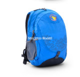 Backpack оптовых детей способа высокого качества