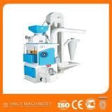 Mini machines échaudées de rizerie des meilleurs prix de la grande capacité