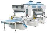 Machine de laminage multifonctionnel de film (ZXB-1000)