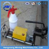 L'essence de haute qualité machine de forage de rampe d'alimentation