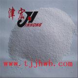Pérolas de soda cáustica de pureza de 99% de alta qualidade