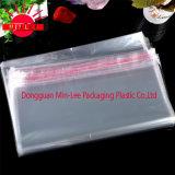 布のための透過布のプラスチックBag/BOPPポリ袋の高いQuatily