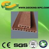 ¡Ventas calientes! ¡! ¡! Decking compuesto de madera de Eco