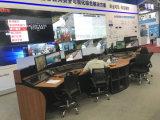 42 43 55 60 pouces grand écran LCD de l'écran d'épissage pour le centre de commande (Notre usine ont pris part à la consommation d'exposition internationale Electonics)