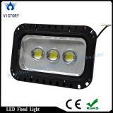 Новая конструкция 150W ПОЧАТКОВ Водонепроницаемый светодиодный светильник с маркировкой CE RoHS