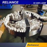 High-Efficiency Blase, pharmazeutische Kasten-Dichtungs-Verpackungs-Karton-Maschine