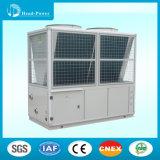 Abkühlender Heizungs-Luft Coditioner luftgekühlter Rolle-Wasser-Kühler