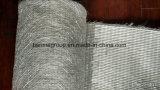PP 코어를 가진 섬유유리 샌드위치 매트, 조합 매트, 복잡한 매트