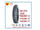 Los neumáticos tubeless 180/55-17 en Qingdao, Provincia de Shandong