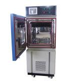 De compacte Apparatuur van de Test van de Vochtigheid van de Temperatuur van het Klimaat (Th-100V)
