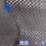 Плетеных изделий из стекловолокна комбинированный коврик Pultrusion по особым поручениям