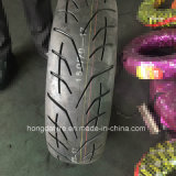 Neues Model Motorcycle Tyre 140/70-17 Tubeless Tires für Sale