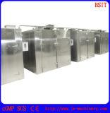 La serie CT-C Horno de secado de la circulación de aire caliente