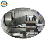 중국 공장 Ck6150 CNC 도는 선반