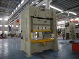 200 Tonne hohe Präzisions-Presse-Maschine für die Metallformung