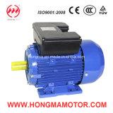 Condensatore iniziare di resistenza di monofase di ml che esegue il motore elettrico asincrono di alta efficienza di induzione