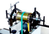 Phq-1000h Riemenantrieb-balancierende Maschine
