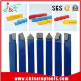 (ANSI--TSE) Инструмент наклоненный карбидом с всеми размерами