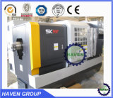 SK50P/750 CNC tour à usages multiples