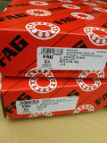 Distribuidor de cojinete de rodamiento de rodillos Factory Nu1038-M1-C3 de rodamiento de rodillos cilíndricos