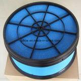 Bestes LKW-Fabrik-Luftfilter-Papier des Preis-208-9065 Hochleistungs-